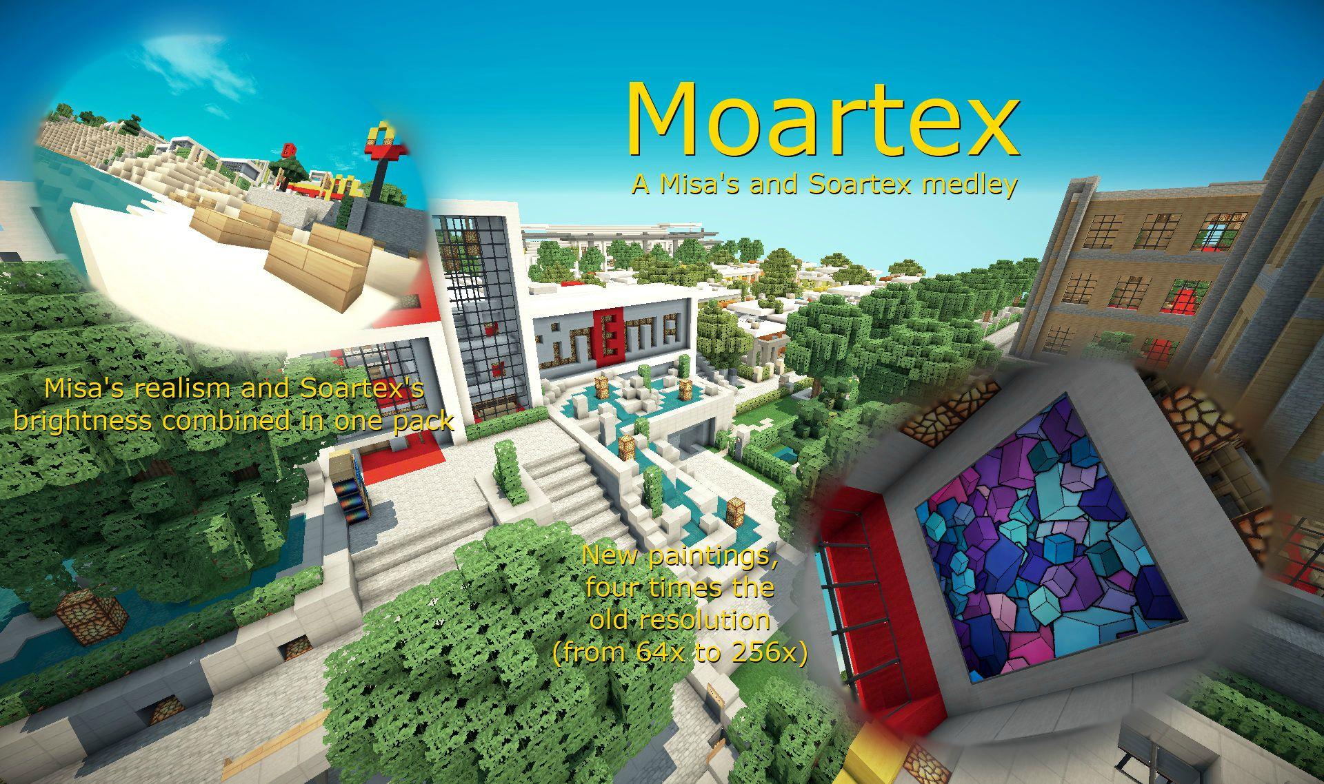 http://img.niceminecraft.net/TexturePack/Moartex-texture-pack.jpg