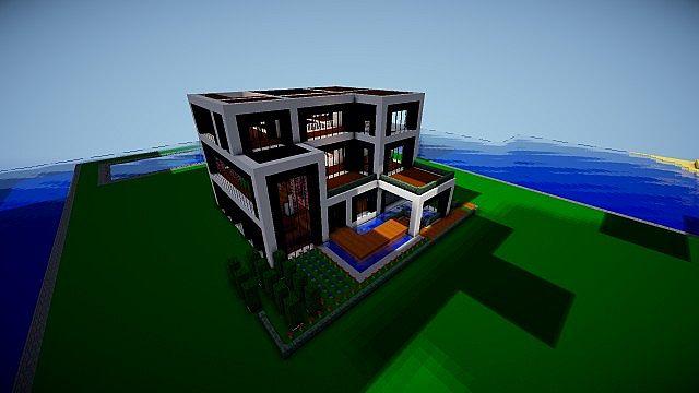 http://img.niceminecraft.net/TexturePack/Modern-architect-texture-pack-10.jpg