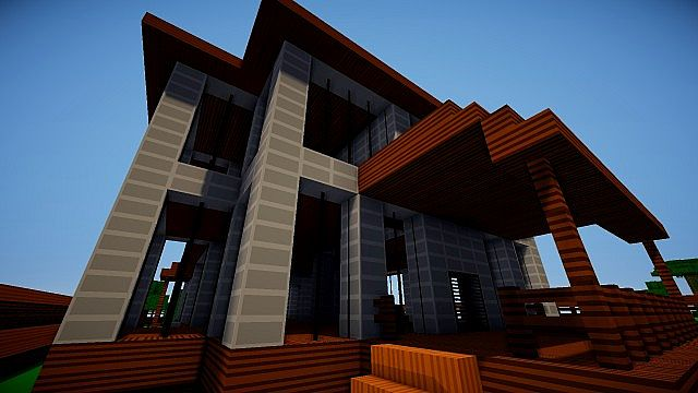http://img.niceminecraft.net/TexturePack/Modern-architect-texture-pack-2.jpg