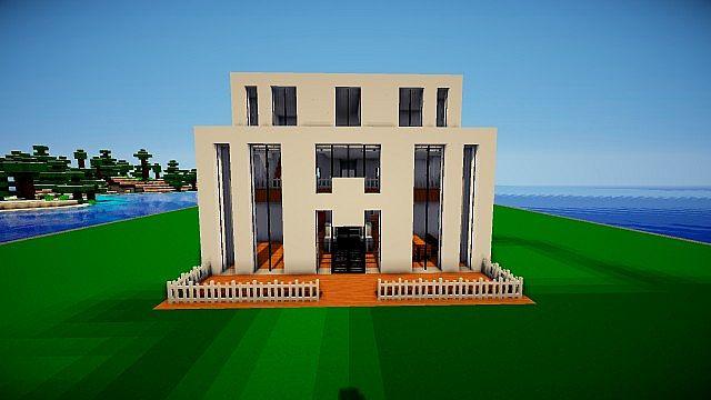 http://img.niceminecraft.net/TexturePack/Modern-architect-texture-pack-4.jpg