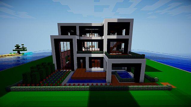 http://img.niceminecraft.net/TexturePack/Modern-architect-texture-pack-9.jpg