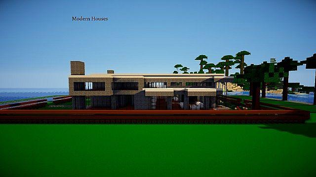 http://img.niceminecraft.net/TexturePack/Modern-architect-texture-pack.jpg
