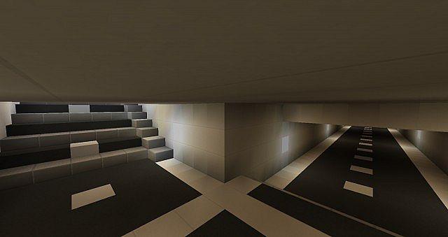 http://img.niceminecraft.net/TexturePack/Modern-craft-texture-pack-4.jpg