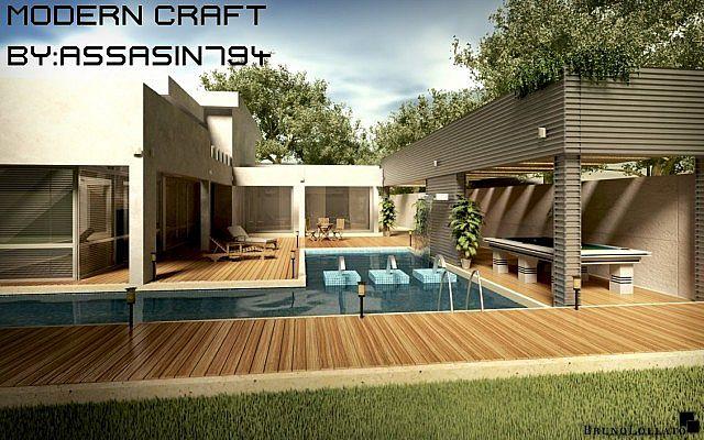 http://img.niceminecraft.net/TexturePack/Modern-craft-texture-pack.jpg