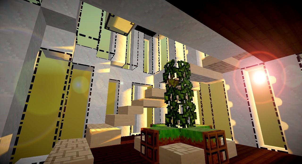 http://img.niceminecraft.net/TexturePack/Modern-interior-texture-pack-8.jpg