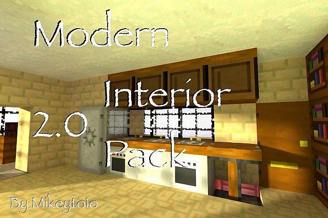 http://img.niceminecraft.net/TexturePack/Modern-interior-texture-pack.jpg