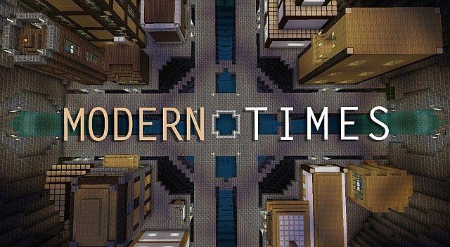 http://img.niceminecraft.net/TexturePack/Modern-times-texture-pack.jpg
