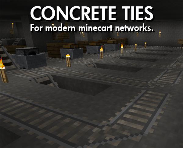 http://img.niceminecraft.net/TexturePack/Moderncraft-texture-pack-5.png