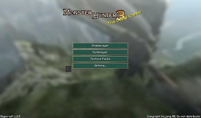 http://img.niceminecraft.net/TexturePack/Monster-hunter-tri-texture-pack-1.jpg