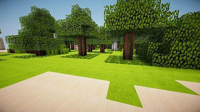 http://img.niceminecraft.net/TexturePack/Montiis-realistic-texture-pack-1.jpg