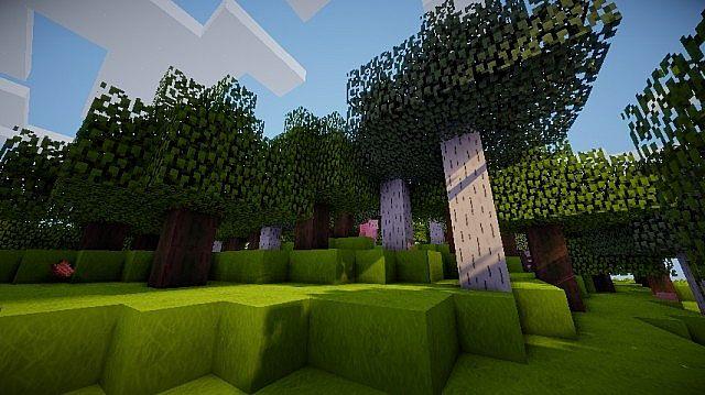 http://img.niceminecraft.net/TexturePack/Montiis-realistic-texture-pack-3.jpg