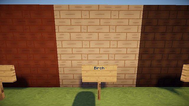 http://img.niceminecraft.net/TexturePack/Montiis-realistic-texture-pack-6.jpg