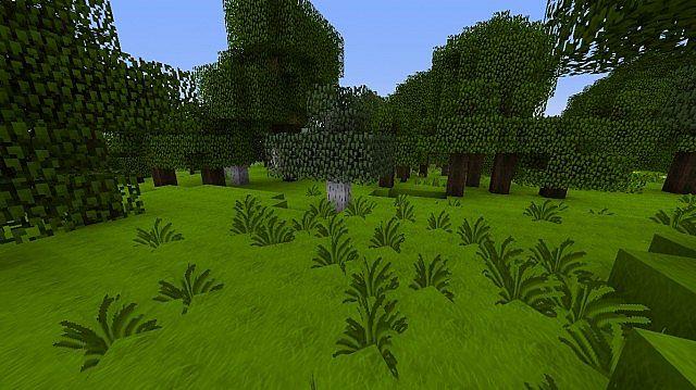 http://img.niceminecraft.net/TexturePack/Montiis-realistic-texture-pack-9.jpg