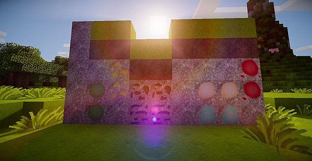 http://img.niceminecraft.net/TexturePack/Montiis-realistic-texture-pack.jpg