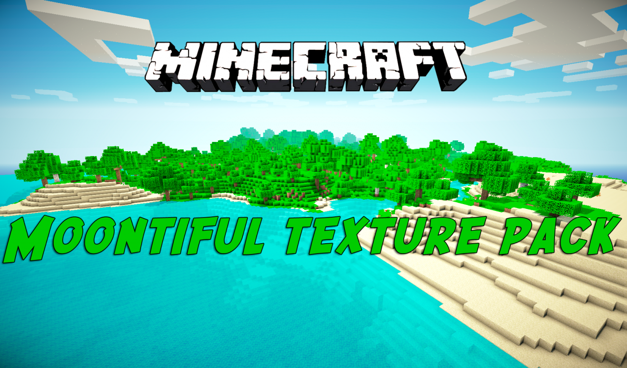 http://img.niceminecraft.net/TexturePack/Moontiful-texture-pack.png
