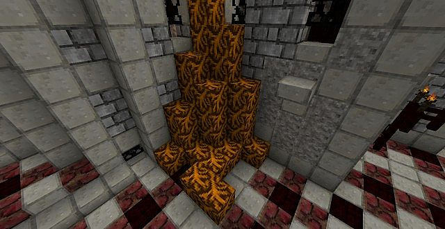 http://img.niceminecraft.net/TexturePack/Moray-swift-texture-pack-2.jpg