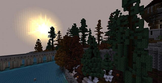 http://img.niceminecraft.net/TexturePack/Moray-swift-texture-pack-4.jpg