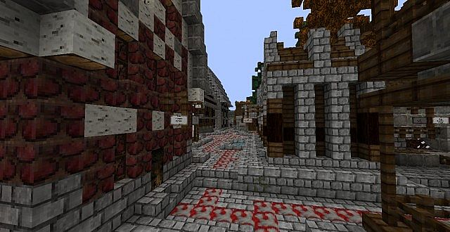 http://img.niceminecraft.net/TexturePack/Moray-swift-texture-pack-6.jpg