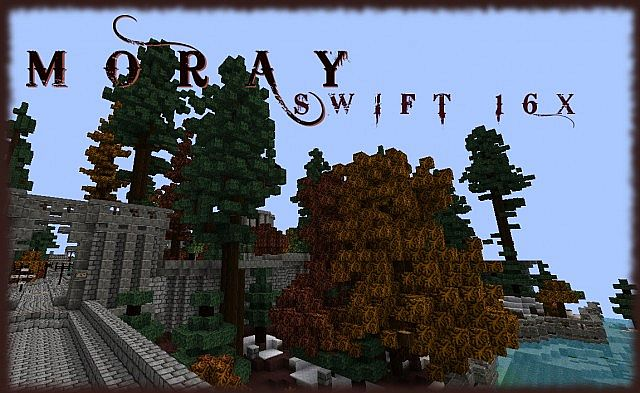 http://img.niceminecraft.net/TexturePack/Moray-swift-texture-pack.jpg