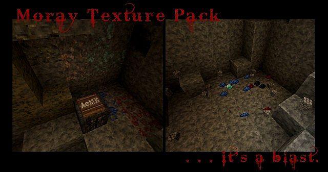 http://img.niceminecraft.net/TexturePack/Moray-texture-pack-14.jpg