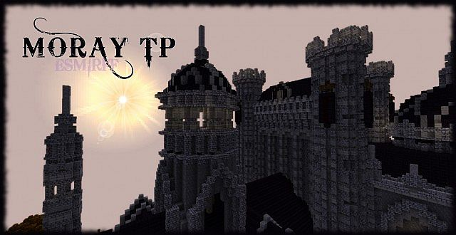 http://img.niceminecraft.net/TexturePack/Moray-texture-pack.jpg
