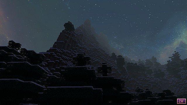 http://img.niceminecraft.net/TexturePack/Mystic-fantasy-texture-pack-1.jpg
