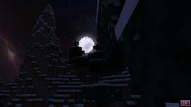 http://img.niceminecraft.net/TexturePack/Mystic-fantasy-texture-pack-2.jpg