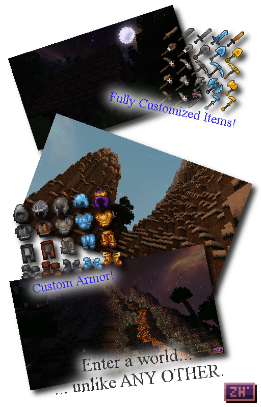 http://img.niceminecraft.net/TexturePack/Mystic-fantasy-texture-pack-4.png
