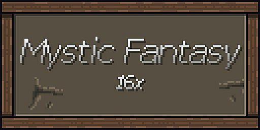 http://img.niceminecraft.net/TexturePack/Mystic-fantasy-texture-pack.jpg