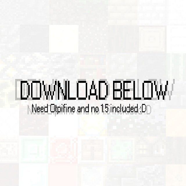 http://img.niceminecraft.net/TexturePack/Mytex-texture-pack-3.jpg