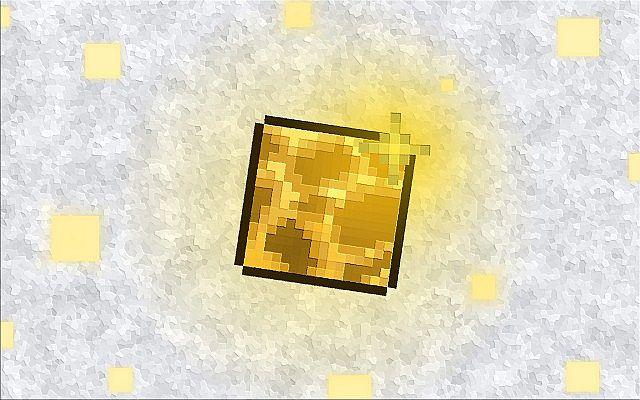 http://img.niceminecraft.net/TexturePack/Mytex-texture-pack-5.jpg
