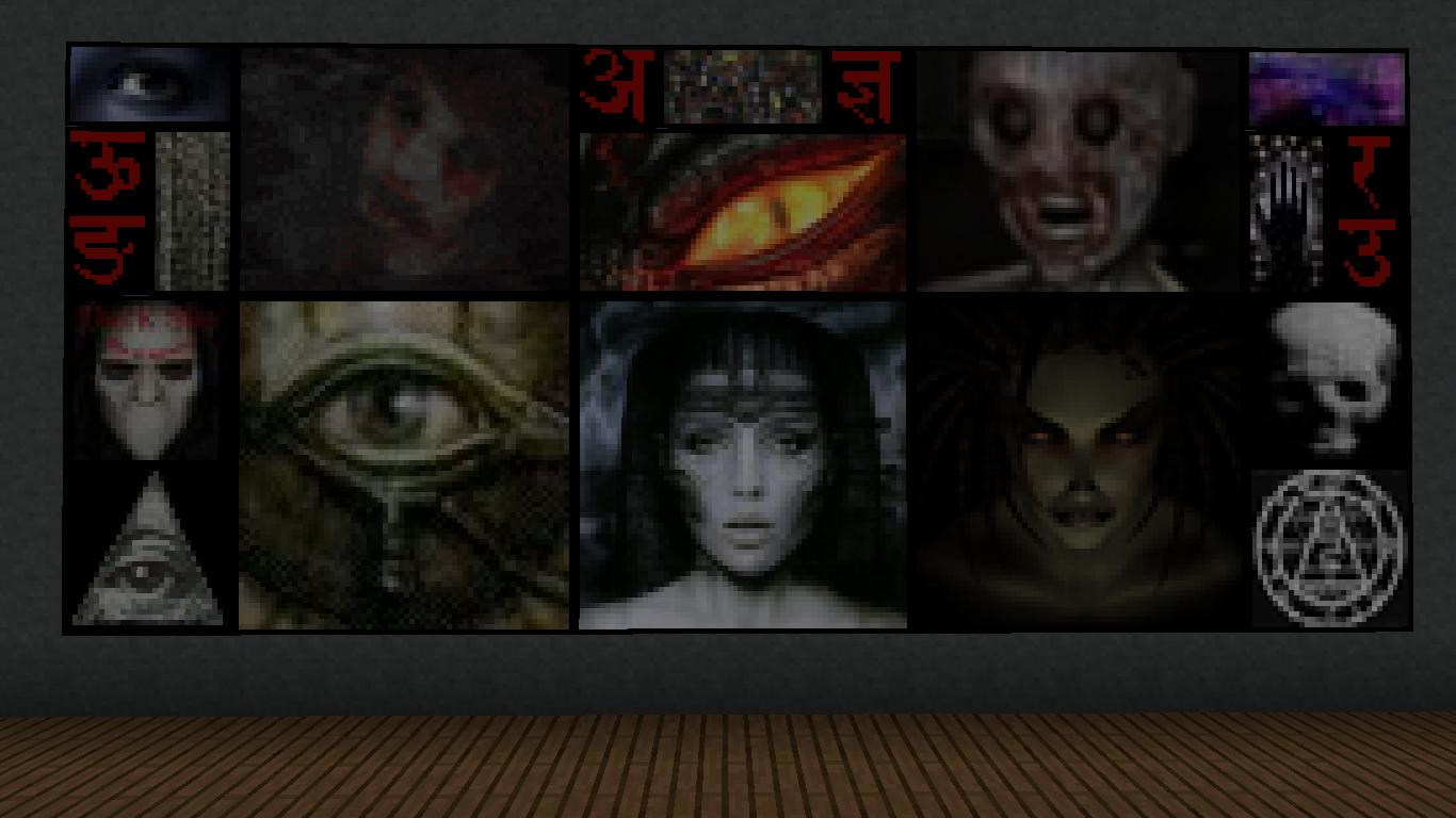 http://img.niceminecraft.net/TexturePack/Mythras-dark-realism-texture-pack-4.png