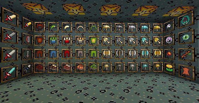 http://img.niceminecraft.net/TexturePack/Nates-mario-texture-pack-2.jpg