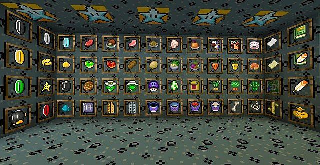 http://img.niceminecraft.net/TexturePack/Nates-mario-texture-pack-3.jpg