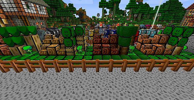 http://img.niceminecraft.net/TexturePack/Nates-mario-texture-pack-4.jpg