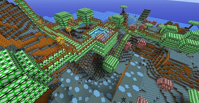 http://img.niceminecraft.net/TexturePack/Nates-mario-texture-pack-9.jpg