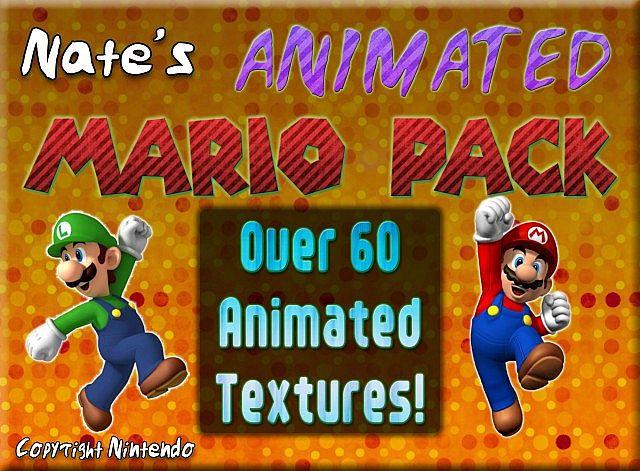 http://img.niceminecraft.net/TexturePack/Nates-mario-texture-pack.jpg