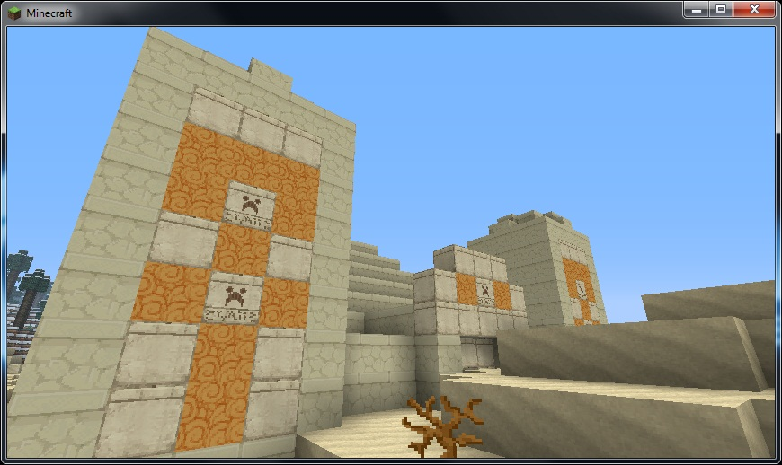http://img.niceminecraft.net/TexturePack/Naths-texture-pack-3.jpg