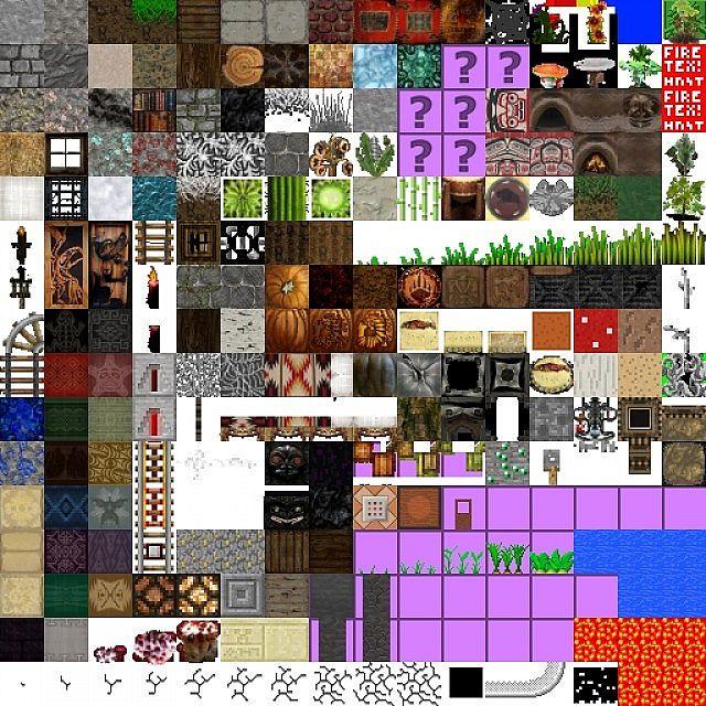 http://img.niceminecraft.net/TexturePack/Native-american-texture-pack-2.jpg