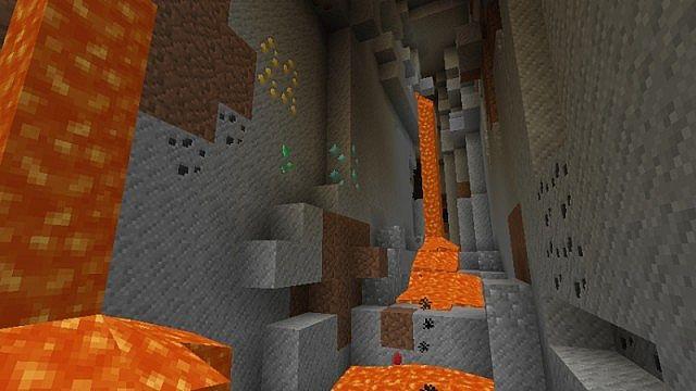 http://img.niceminecraft.net/TexturePack/Naturalistic-texture-pack-12.jpg