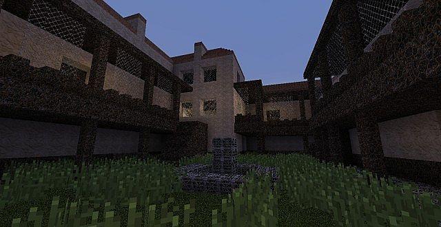 http://img.niceminecraft.net/TexturePack/Nazi-zombies-texture-pack-1.jpg