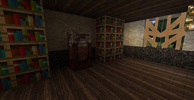 http://img.niceminecraft.net/TexturePack/Nazi-zombies-texture-pack-3.jpg