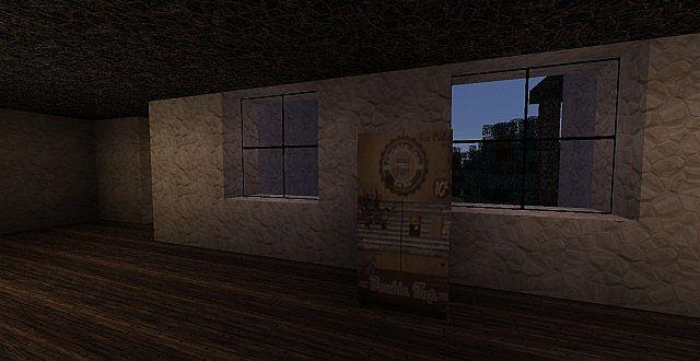 http://img.niceminecraft.net/TexturePack/Nazi-zombies-texture-pack-4.jpg