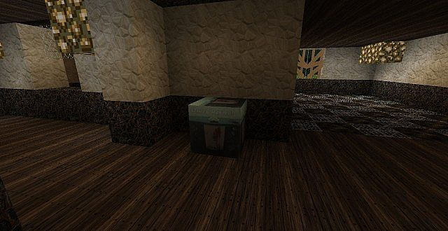 http://img.niceminecraft.net/TexturePack/Nazi-zombies-texture-pack-5.jpg