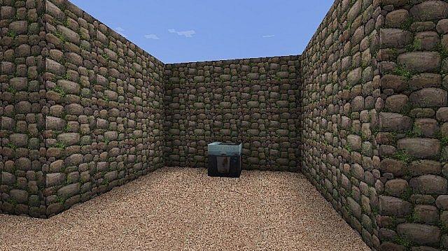 http://img.niceminecraft.net/TexturePack/Nazi-zombies-texture-pack-6.jpg