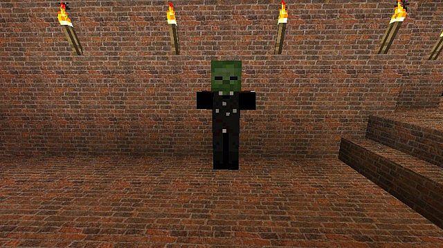 http://img.niceminecraft.net/TexturePack/Nazi-zombies-texture-pack-7.jpg