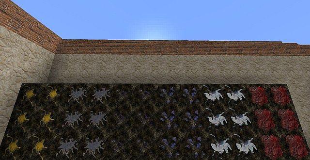 http://img.niceminecraft.net/TexturePack/Nazi-zombies-texture-pack-8.jpg
