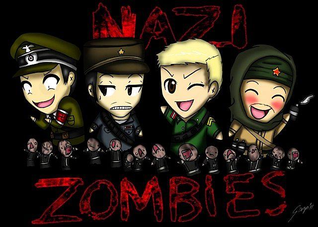 http://img.niceminecraft.net/TexturePack/Nazi-zombies-texture-pack.jpg