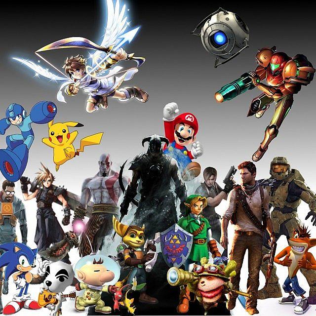 http://img.niceminecraft.net/TexturePack/Nicks-gamer-texture-pack.jpg