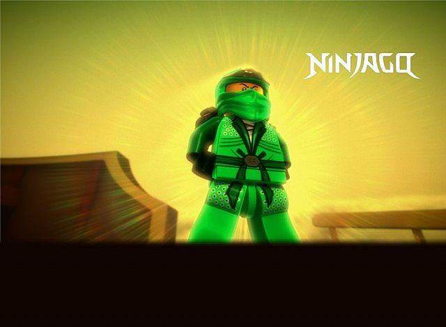 http://img.niceminecraft.net/TexturePack/Ninjago-texture-pack.jpg